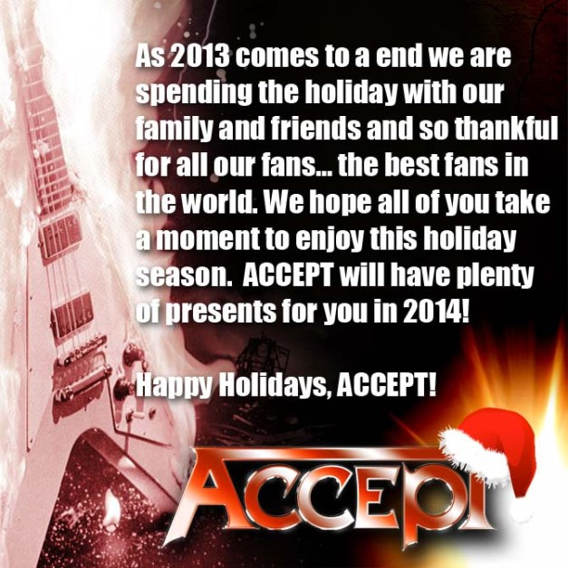 accept-holiday