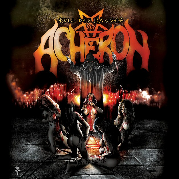 Acheron_cover