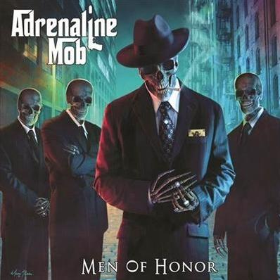 AdrenalineMobMenOfHonor