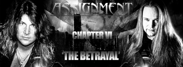 AssignmentBetrayal-600x220