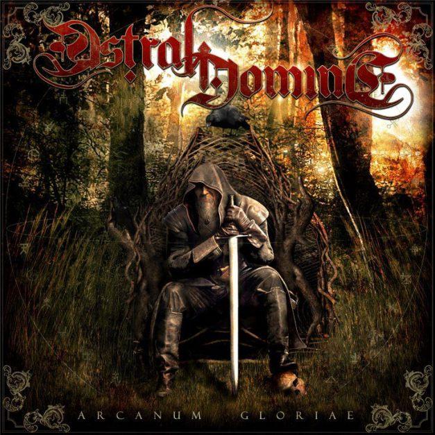 AstralDomineAlbum