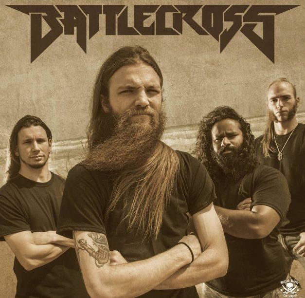 battlecross2013