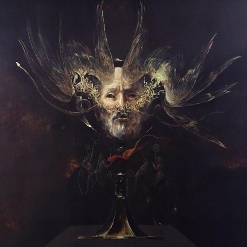 Behemoth-TheSatanist