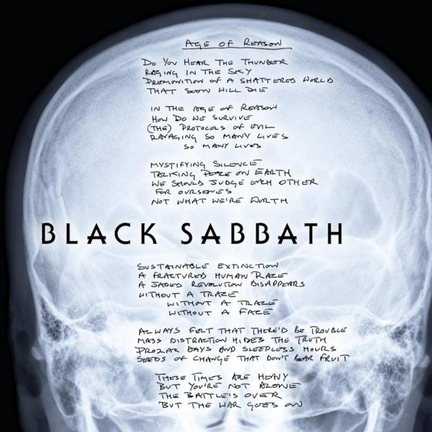 BlackSabbath-AgeOfReason