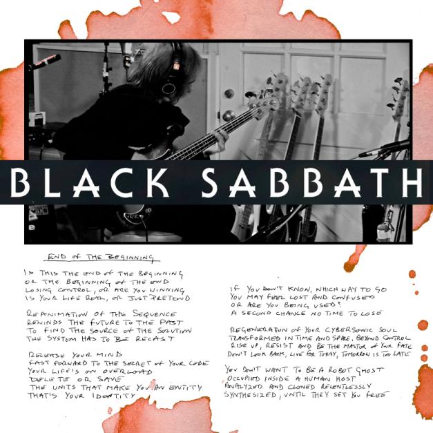 BlackSabbath-EndOfTheBeginning