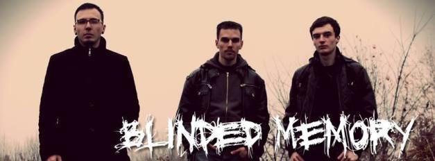 BlindedMemory