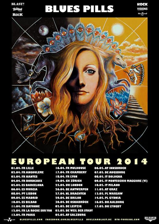 bluespills-europetour2014