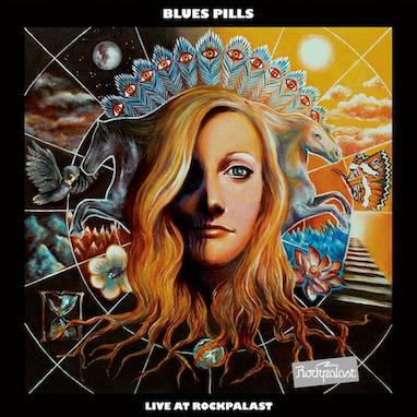 bluespills-rockpalast