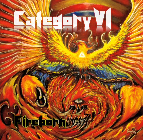 CategoryVI-FIREBORN-medium
