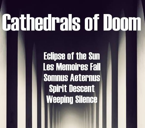 CathedralsOfDoom