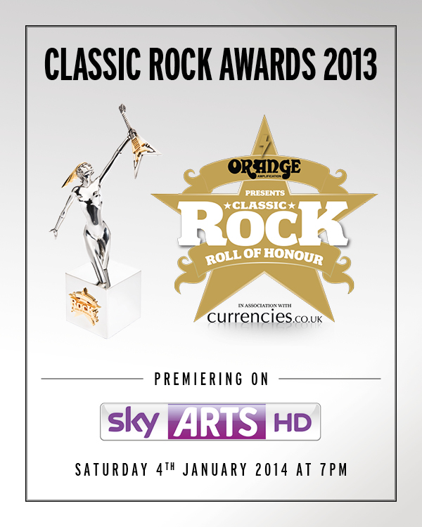 ClassicRock_AWARDS_E-FLYER_V2