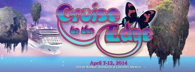 CruiseToTheEdge