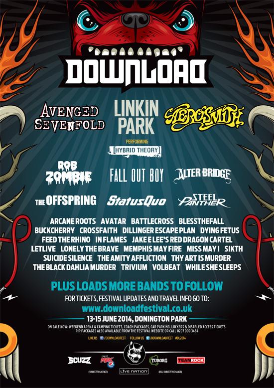 download-2014