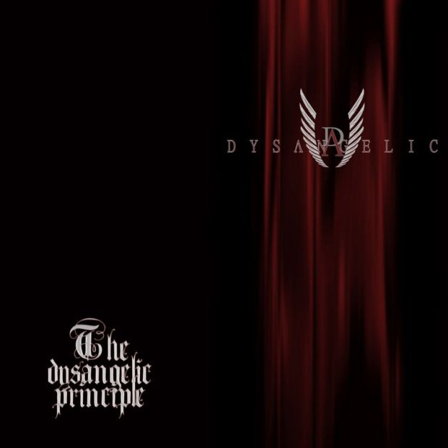 Dysangelic_cover
