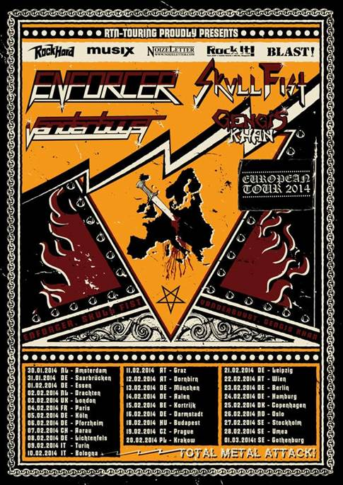 enforcer-headlining-tour1