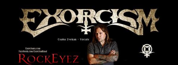 ExorcismRockEyez-600x220