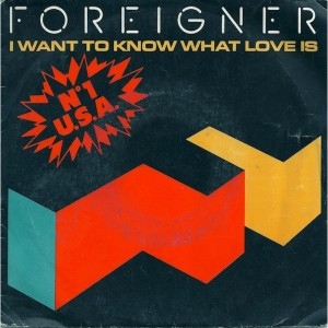 Foreigner_i-wanna-know