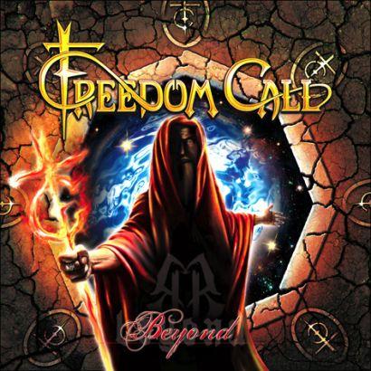 FreedomCallBeyond