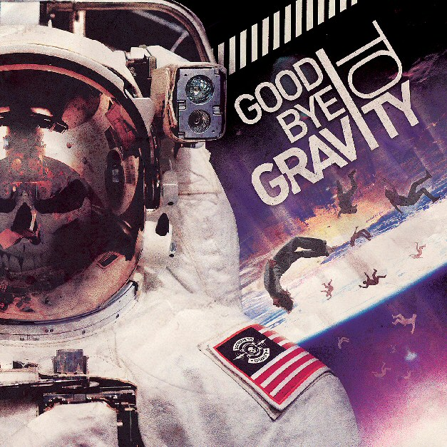 GoodbyeToGravity2012front