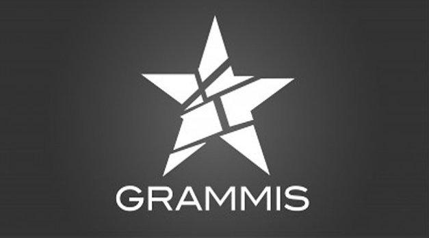 grammis2014logo_638
