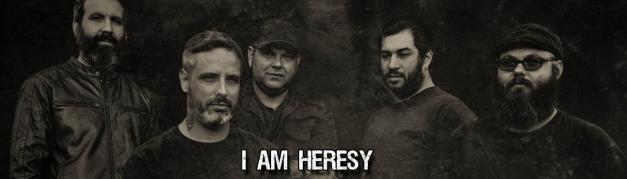 IamHeresy