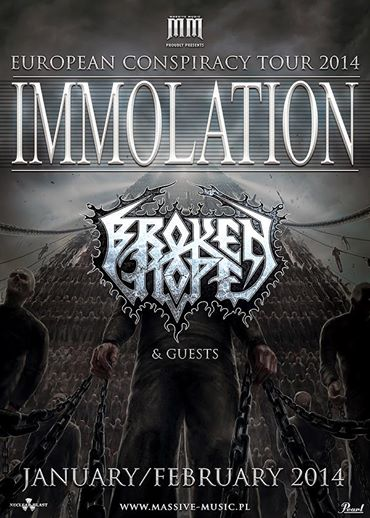 ImmolationJanFeb2014