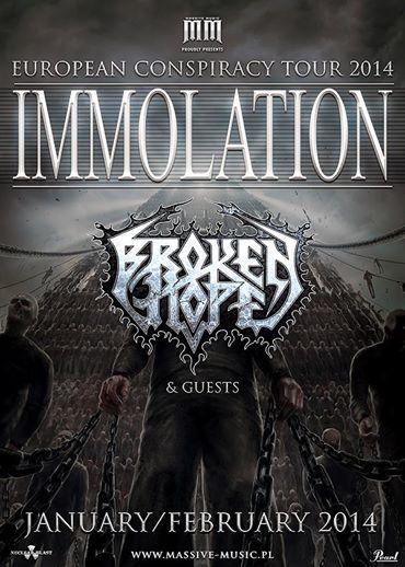 ImmolationJanFeb2014