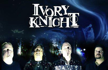 IvoryKnight