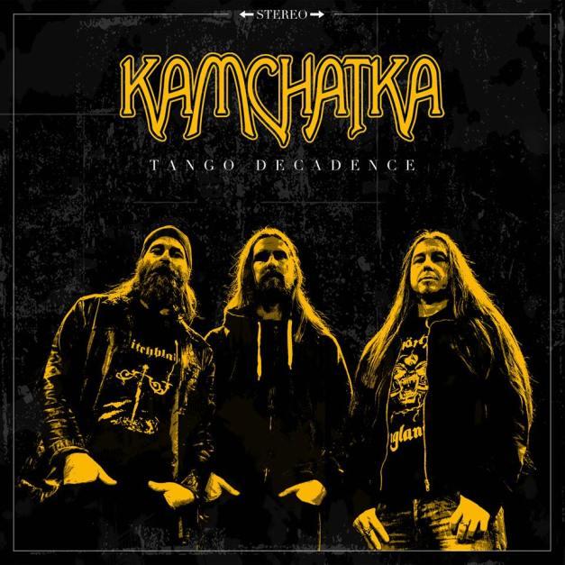 kamchatka_tango-decadence_lo