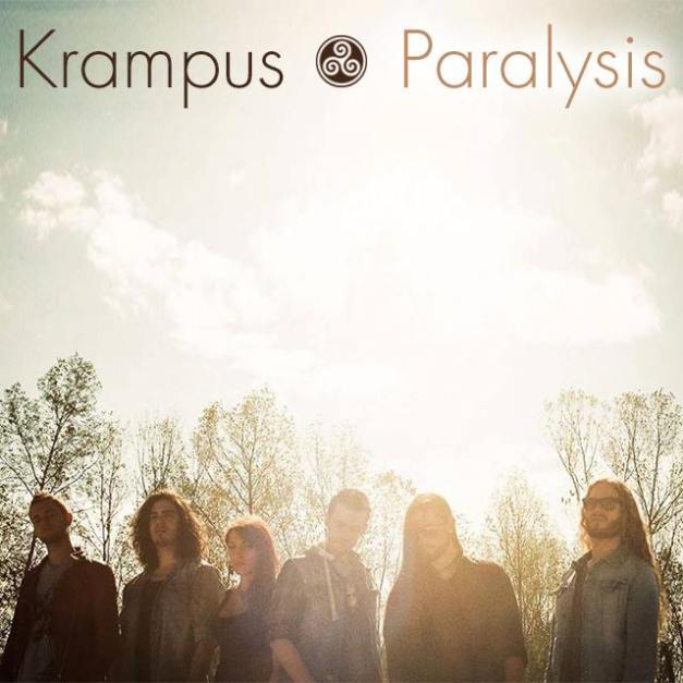 krampus_paralysis