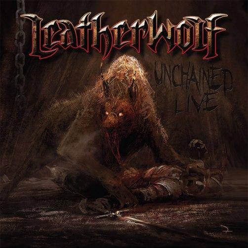 Leatherwolf_UnchainedLive