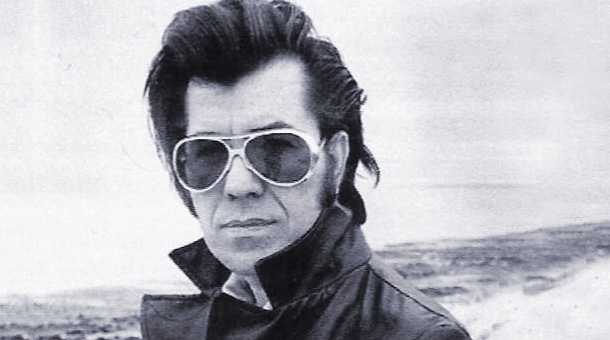 Link Wray 1929~2005