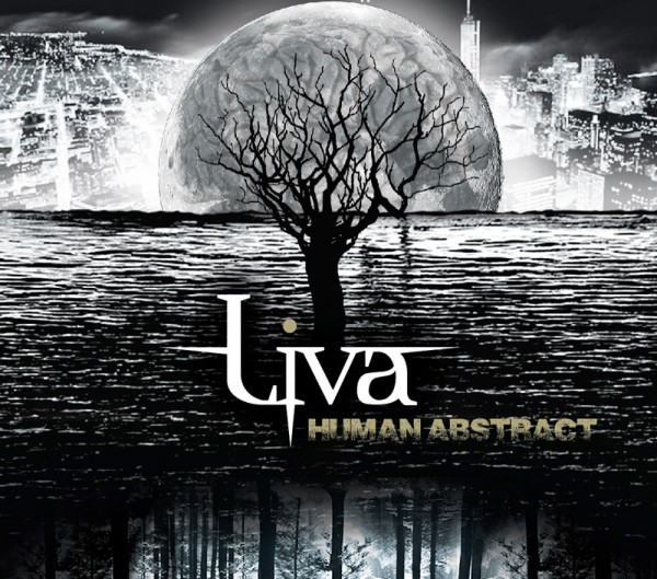 LivaHumanAbstract-600x529