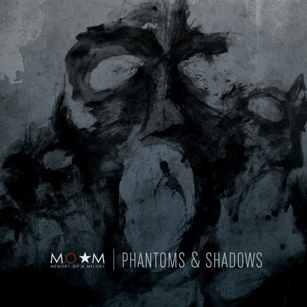 Memory-of-a-melody-phantoms-shadows