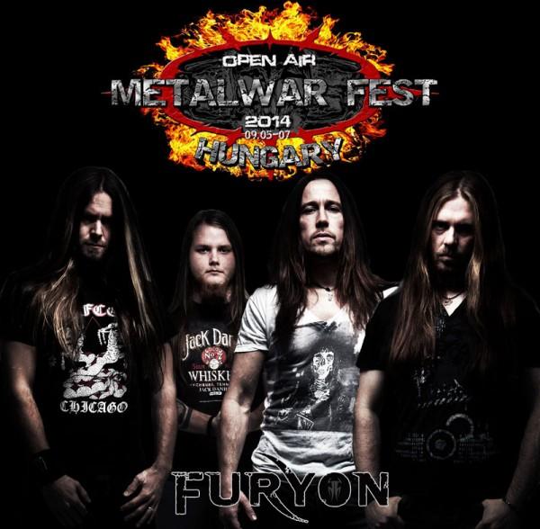 MetalWarFest2014-600x588