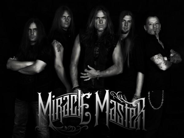 MiracleMaster1-600x450