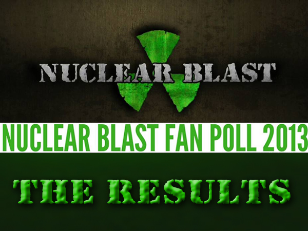 NB-poll2013-results
