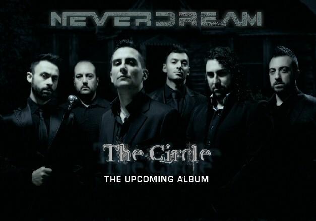 Neverdream2013