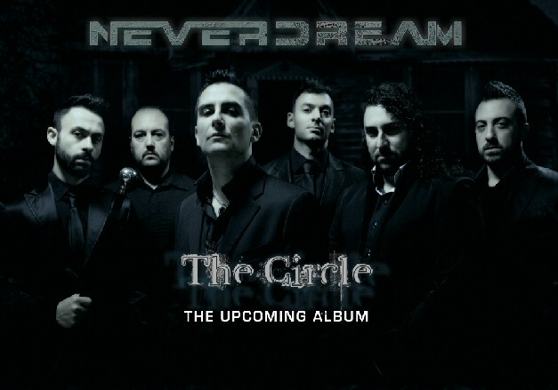 Neverdream2013