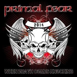 PrimalFearWhenDeath