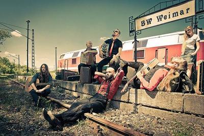 reiter-neues-album-2014