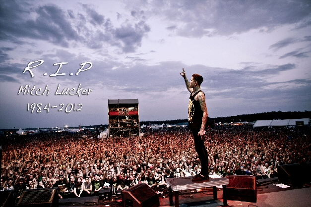 RIP-MitchLucker_small