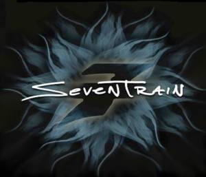 SeventrainLogo