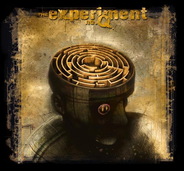 TheExperimentNoQ_cover