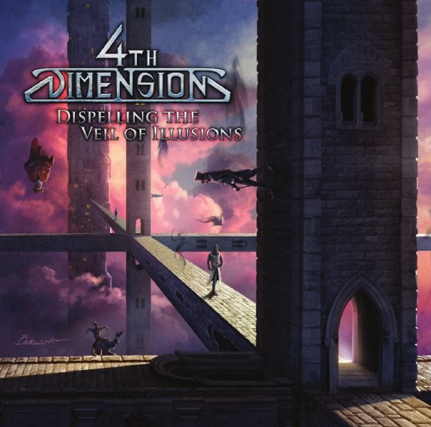4thDimension-cover