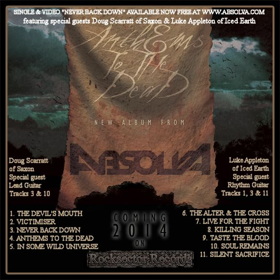 absolva_ATTD_teaser_track_listing