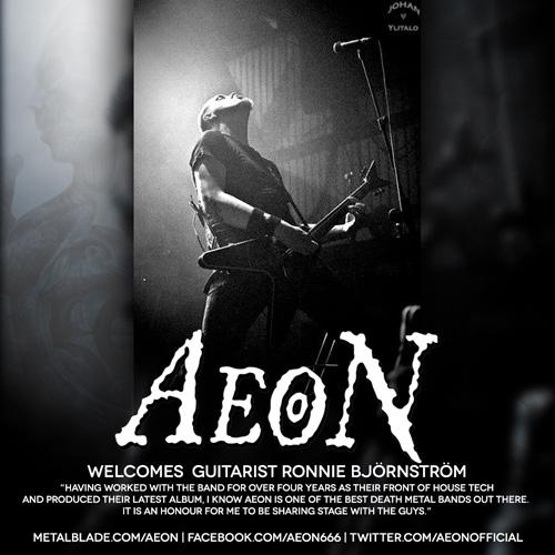 aeon-newguitarist-2014