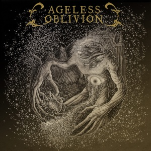 Ageless Oblivion 2