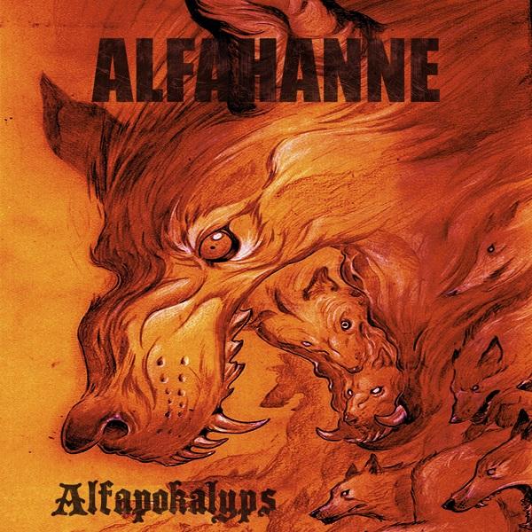 AlfahannePR