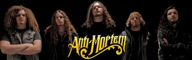 anti-mortem.bandheader